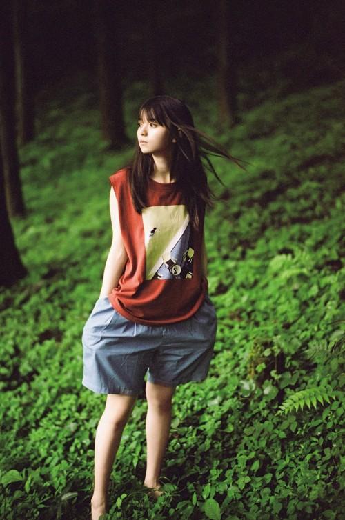 Asuka Saito (2)