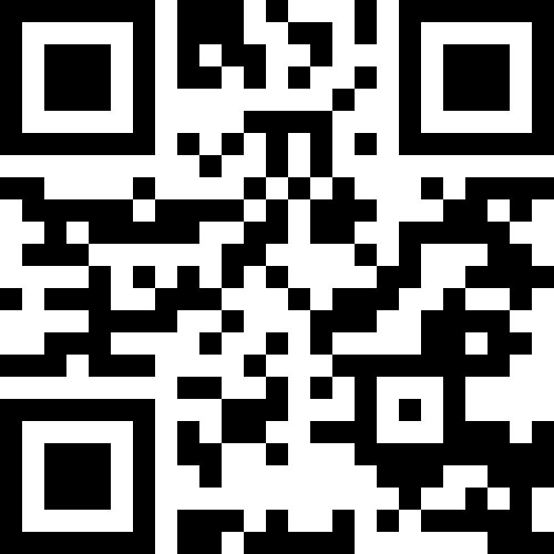 [福利活动]京东京喜宝0.01购买超多商品