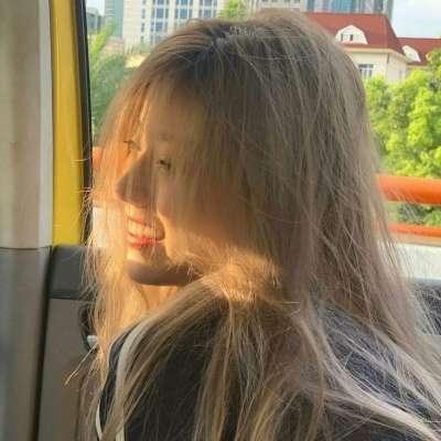 [女头合集]当你为错过太阳而哭泣的时候,你也要再错过群星了。