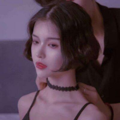 复古高贵优雅女头像合集[145p]