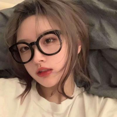 2021年最火头像高冷女生头像[403p]
