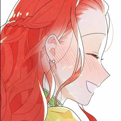 """小樊/动漫女头""""五官精致的人真的好美呢"""""""