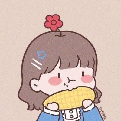 林洛洛/今日干饭人闪亮登场!(*≧ω≦)