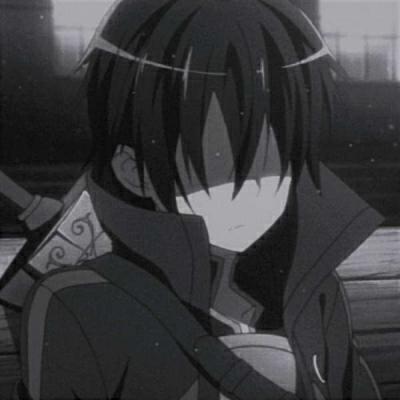 失恋专属头像(。•́︿•̀。),不开心那就过一会在笑♡