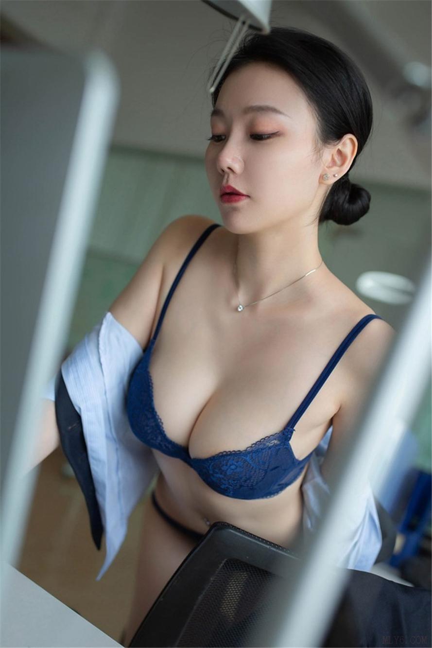 www.mly6.com 00060