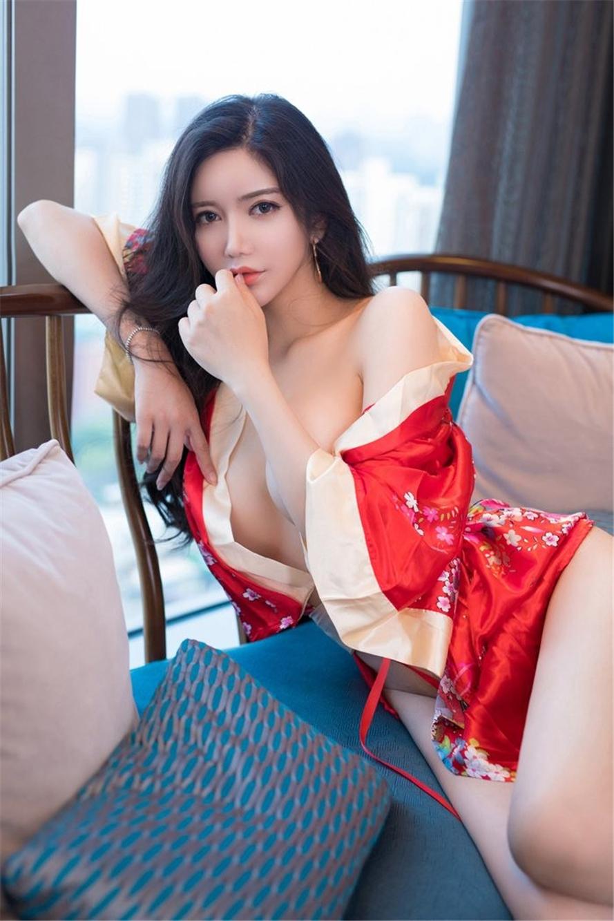www.mly6.com 00082