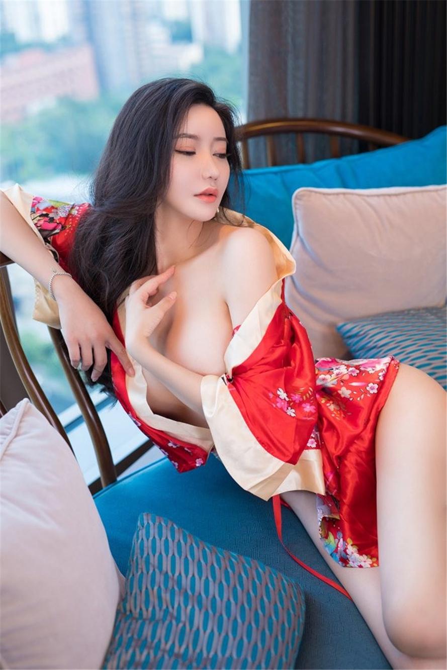 www.mly6.com 00084