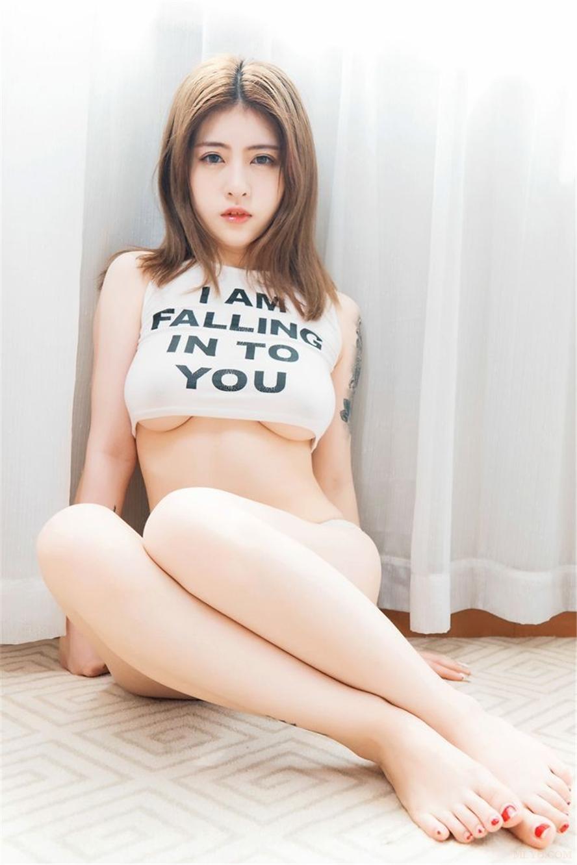 www.mly6.com 142