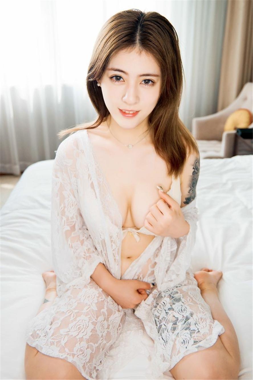 www.mly6.com 144