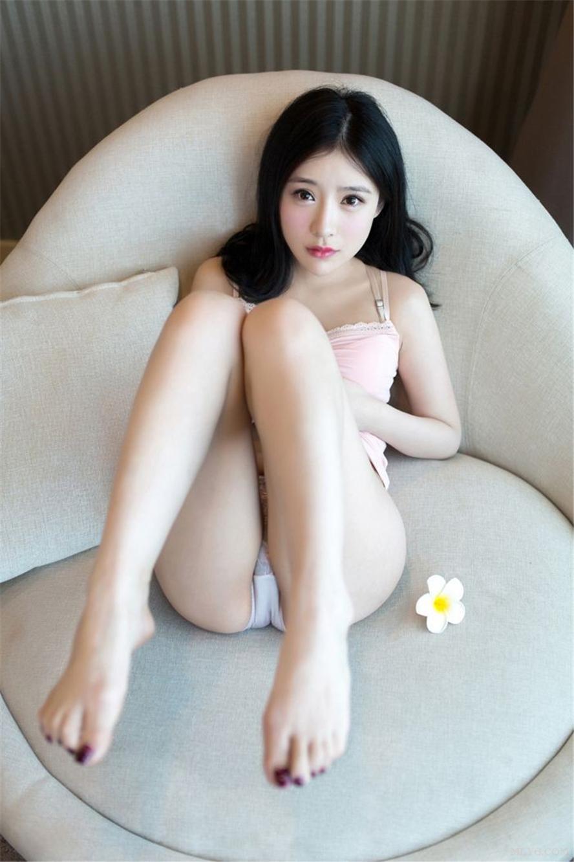 www.mly6.com 153