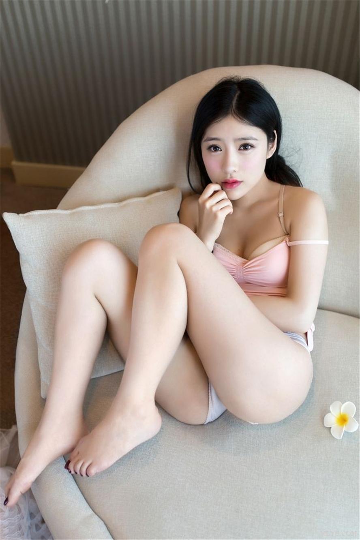 www.mly6.com 154