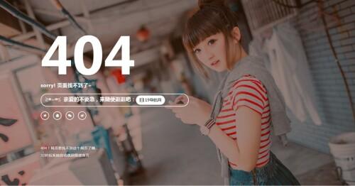 B96lPb.jpg