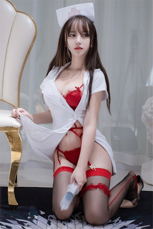 www.mly6.com 100069