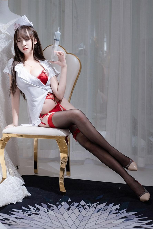 www.mly6.com 100070