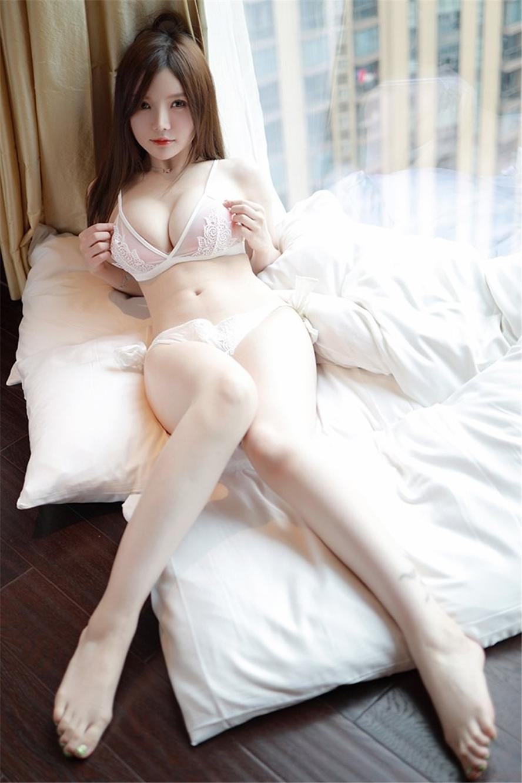 www.mly6.com 100136