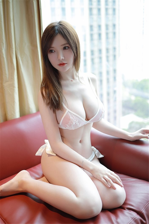 www.mly6.com 100129