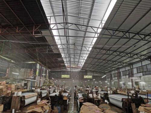 有哪些适合在农村建厂的项目?如何在农村建厂?