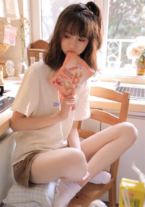 www.mly6.com 0000000190