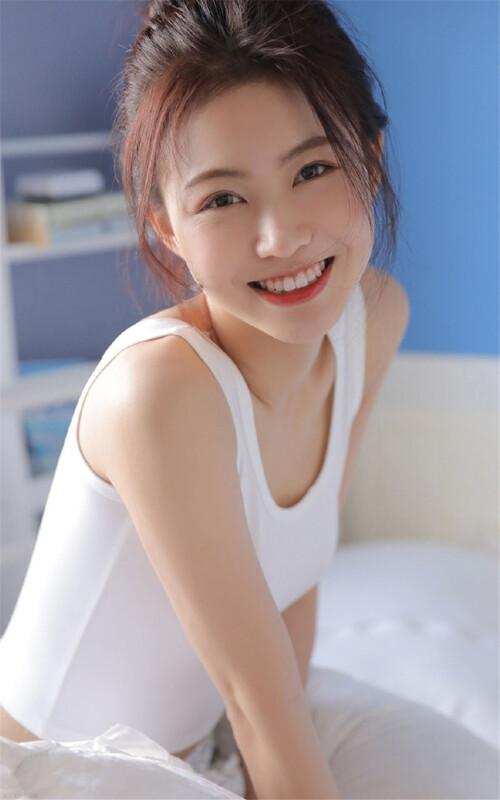 www.mly6.com 0000000033