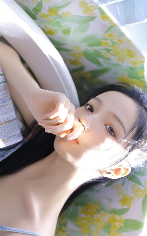 www.mly6.com 0000000050