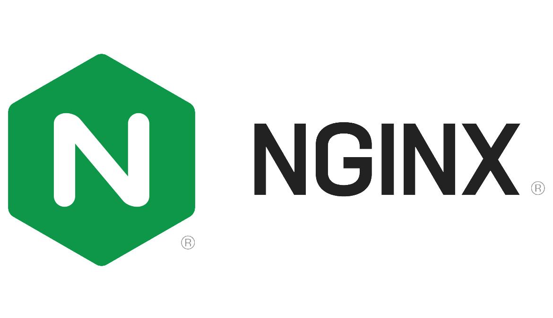 目前最主流的Web服务器是Apache和Nginx的特点及区别