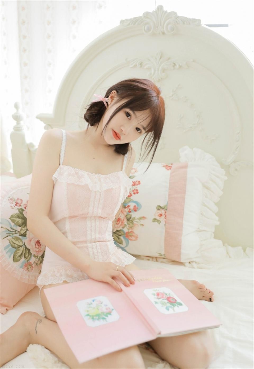 www.mly6.com 0060133