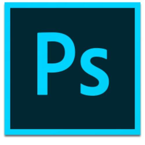 PS案例提升课视频教程,phtoshop精品教学课程