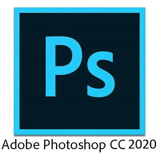 Photoshop 2020 21.2.7 精简版 免安装 免激活,Photoshop 2020 破解版,PS软件2020 免激活破解版