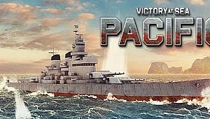 太平洋雄风/Victory At Sea Pacific