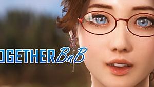 一起BNB/TOGETHER BnB