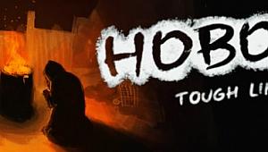 流浪汉:艰难的生活/Hobo: Tough Life