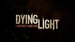 消逝的光芒:信徒年度增强版/Dying Light(更新1.38版,更新地狱突袭+火山+中国神话等全DLC)