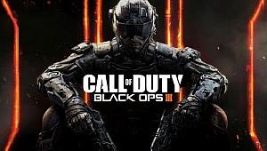 使命召唤12:黑色行动3/Call of Duty: Black Ops 3(更新全DLC版)
