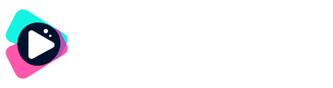 4K影院-IU极客影院-热电视播剧-最新高清电影-免费在线观看_专注动漫的门户网站!