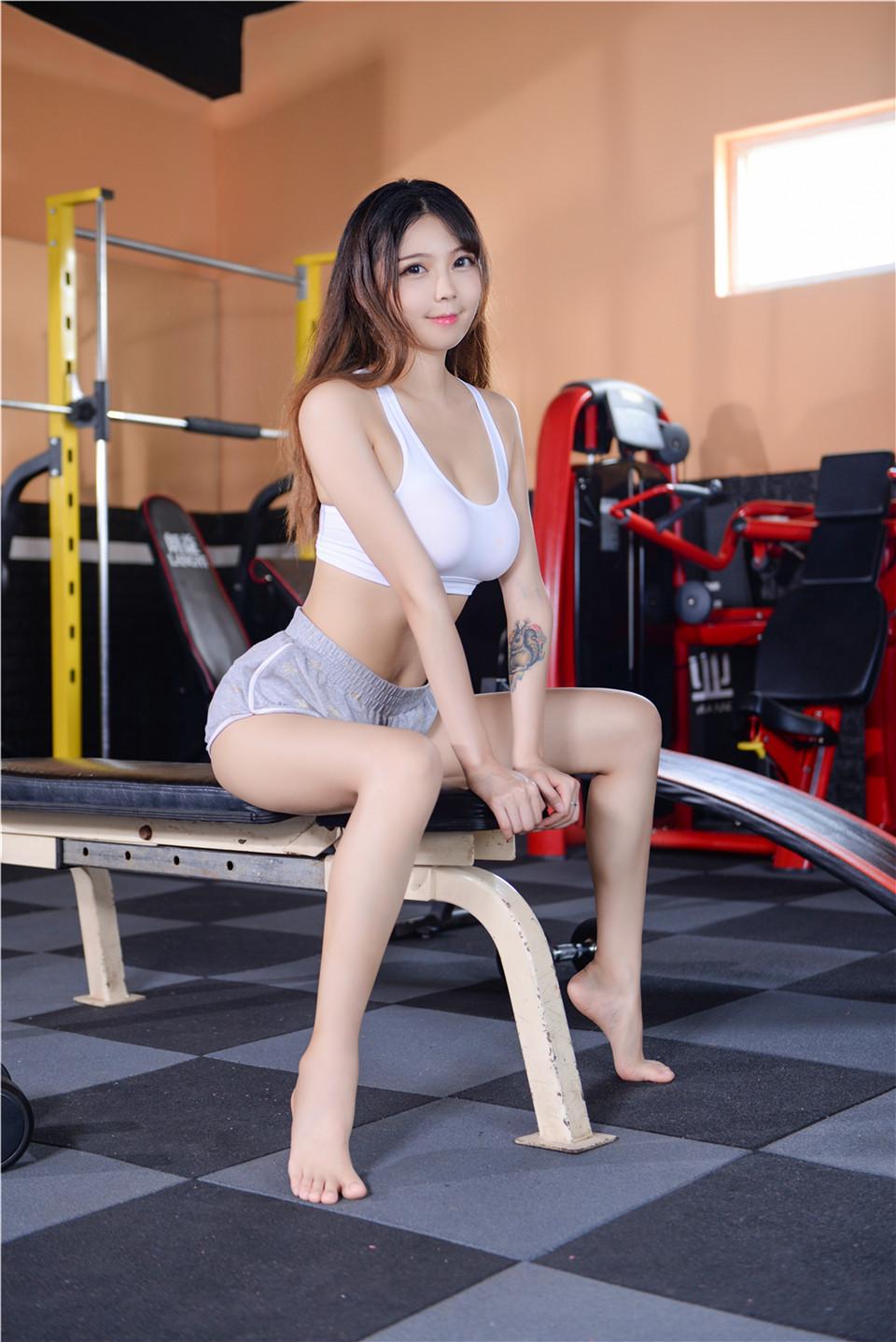 www.mly6.com 6666820