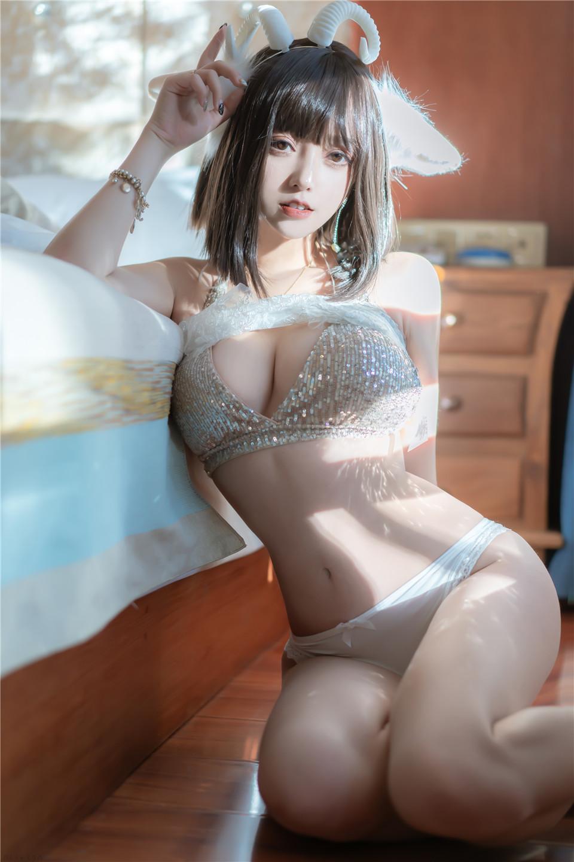 www.mly6.com 66674
