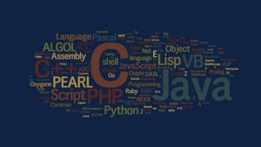 想要做程序员的看这里!计算机编程教学大合集,互联网编程学习,程序员进阶学习