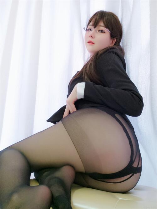 www.mly6.com 66666724