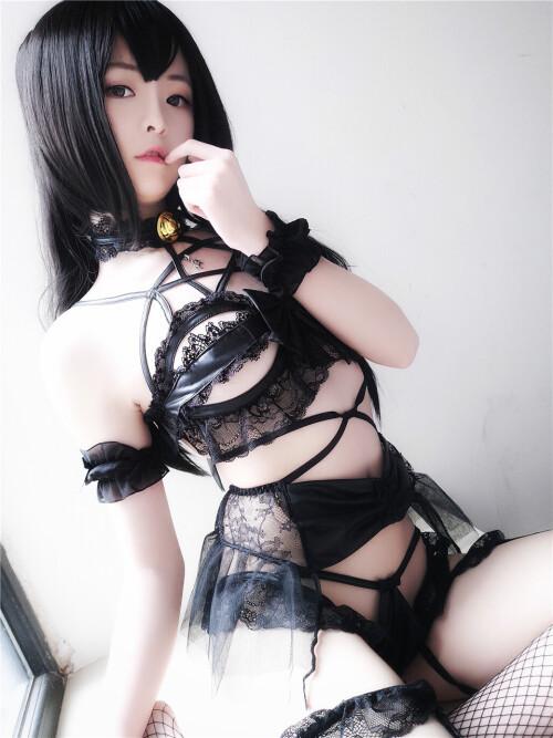 www.mly6.com 66666701