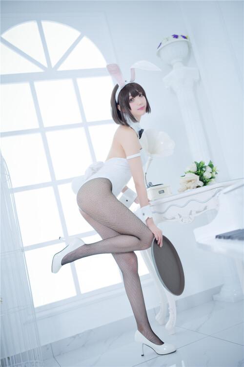 www.mly6.com 66666663