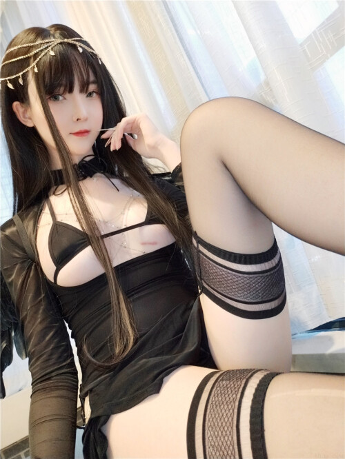 www.mly6.com 66666695