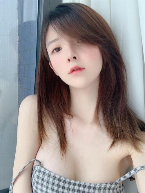 www.mly6.com 66666736