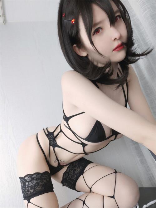 www.mly6.com 66666709