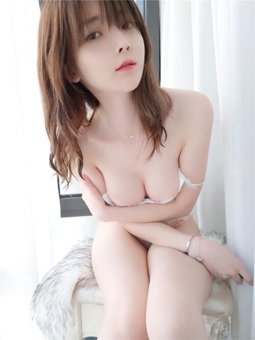 www.mly6.com 66666773