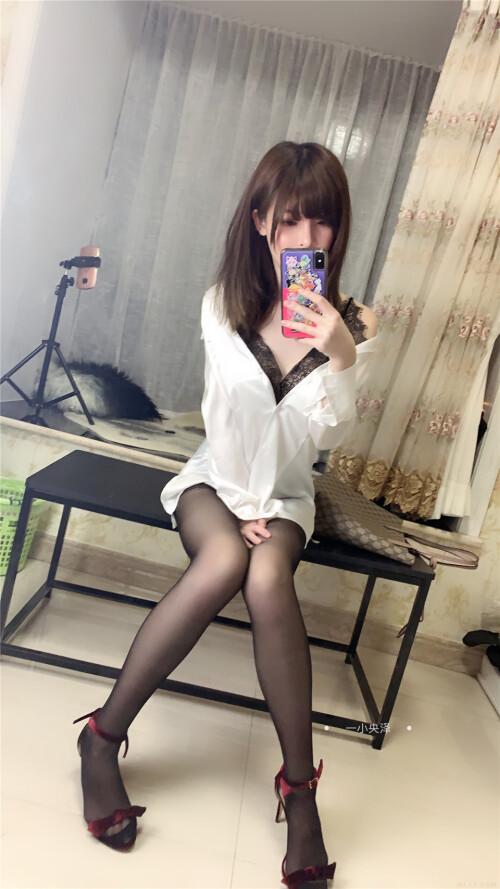 www.mly6.com 66666762