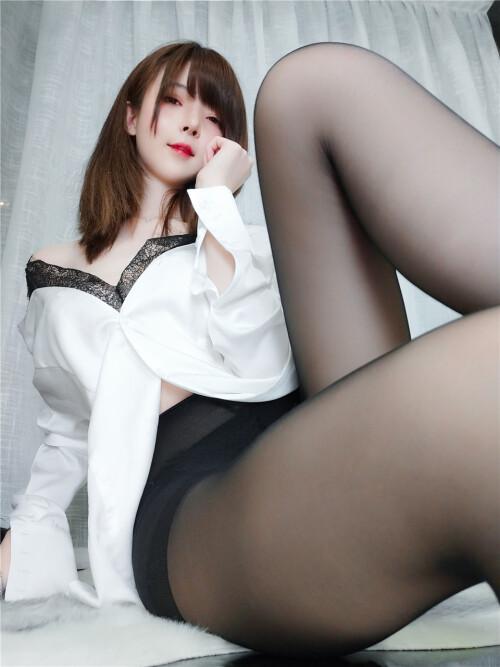 www.mly6.com 66666767