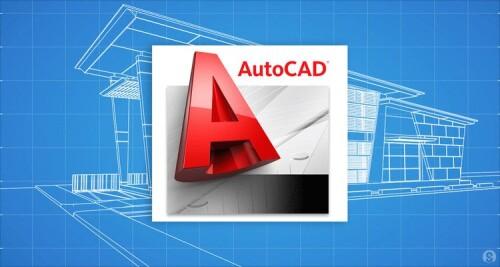 CAD插件合集
