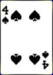 heitao4