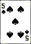 heitao5