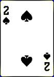 heitao2